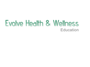 evolveeducationlogo