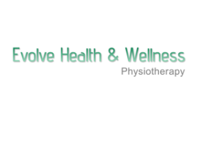 evolvephysiologo