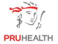 pru-health