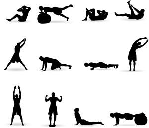 exercise-illustration