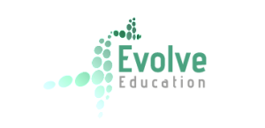 Evolve-Educationweb