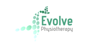 Evolve-Physioweb